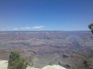 A Canyon Grand
