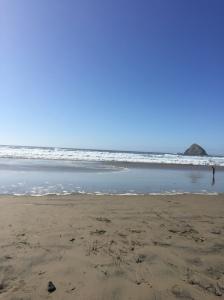 My Ocean <3