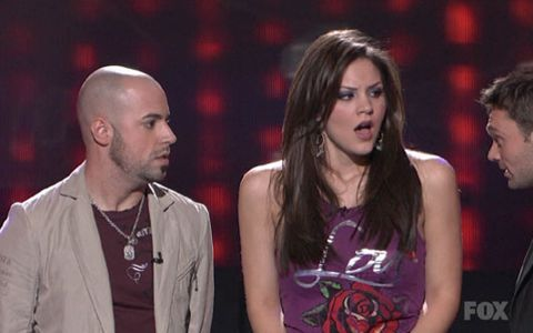 chris-daughtry-eliminated-shocker-480px