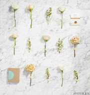 Stitch-Fix-Mothers-Day-Gift-Cards