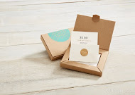 Stitch-Fix-personal-styling-subscription-box20