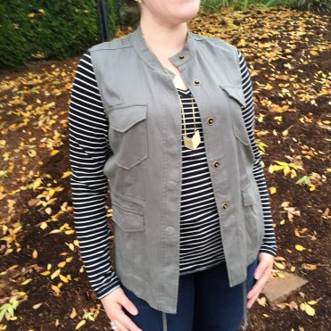 stitch-fix-september-laju-balla-cargo-vest