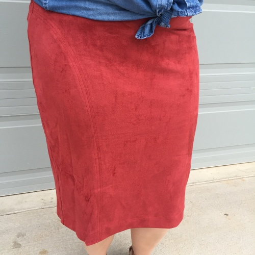 stitch-fix-september-moon-river-ora-faux-suede-skirt-3