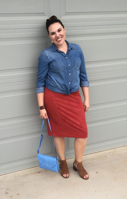 stitch-fix-september-moon-river-ora-faux-suede-skirt