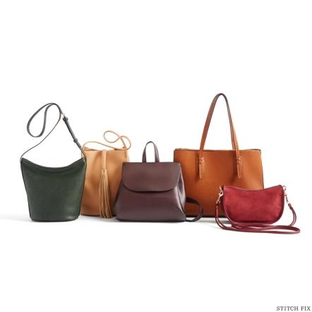 stitch-fix-fall-bags