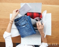 stitch-fix-personal-styling-subscription-box18